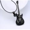Pakabukas gitaras