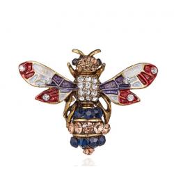 Segė bitė