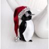 Segė pingvinas