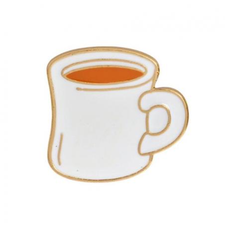 Ženkliukas puodelis