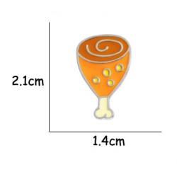 Ženkliukas kulšelė