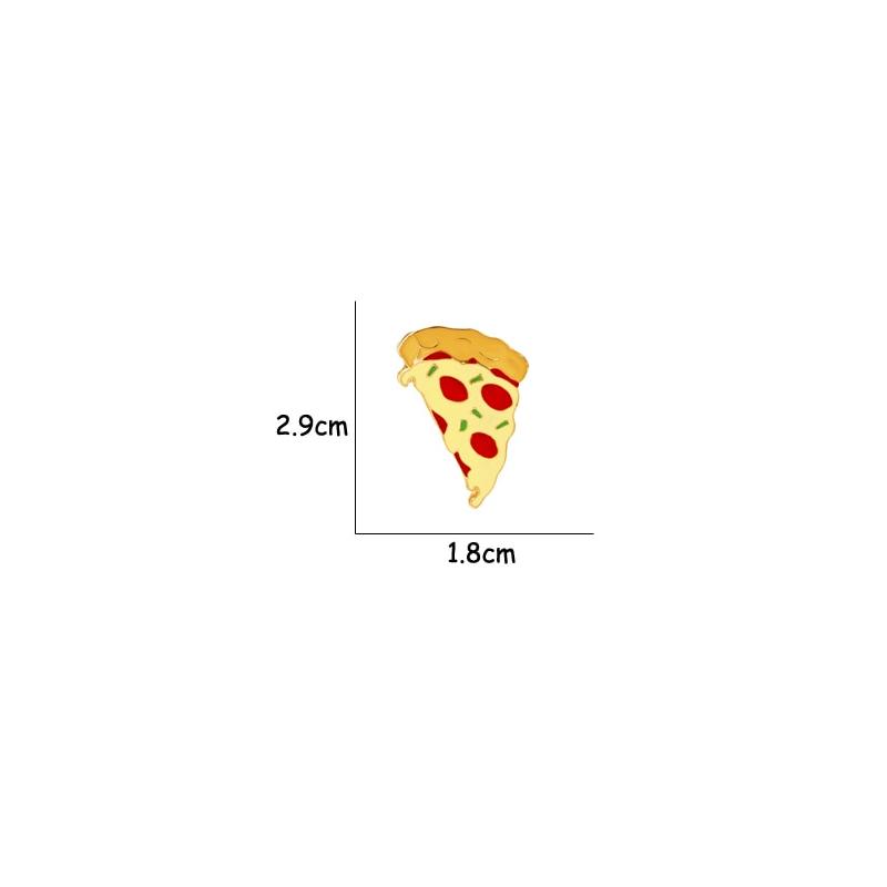 Ženkliukas pica