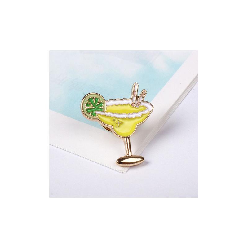 Ženkliukas kokteilis Margarita