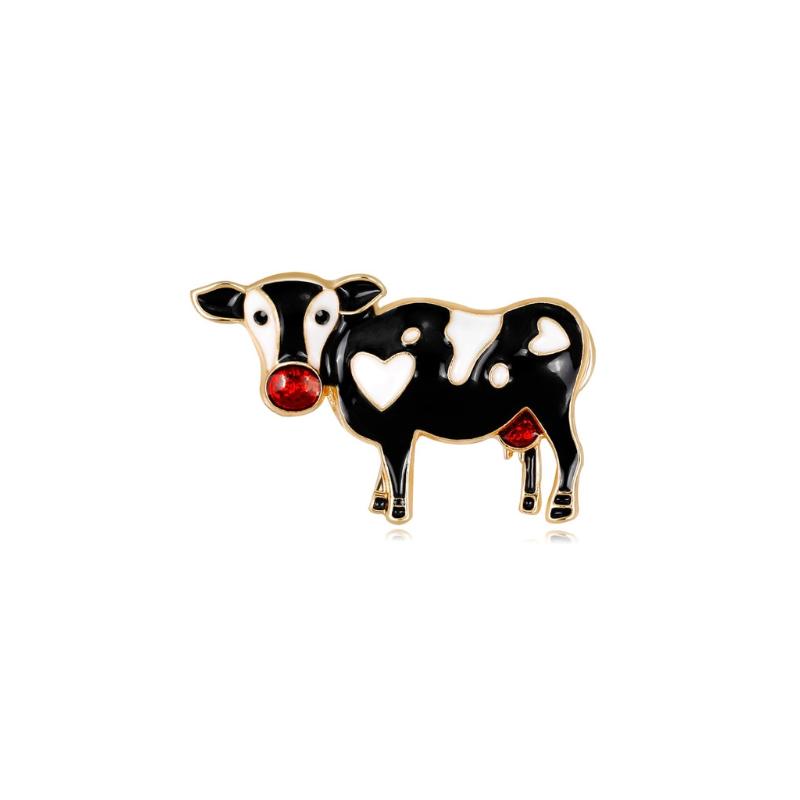 Sagė karvė