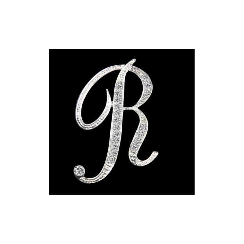 Sagė raidė R