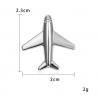 Ženkliukas lėktuvėlis
