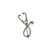 Segė stetoskopas