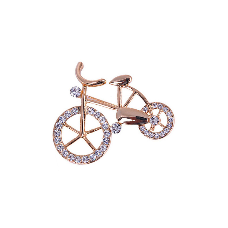 Sagė dviratukas