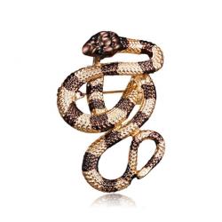 Segė gyvatė
