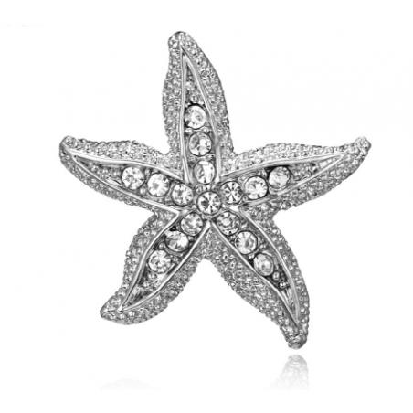 Segė juros žvaigždė